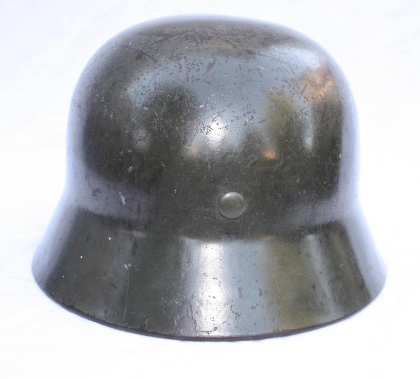 M35 ET 64 Waffen SS DD M35_dd13