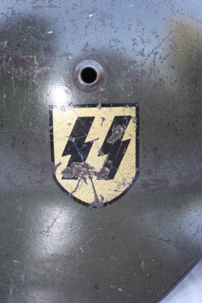 M35 ET 64 Waffen SS DD M35_dd17
