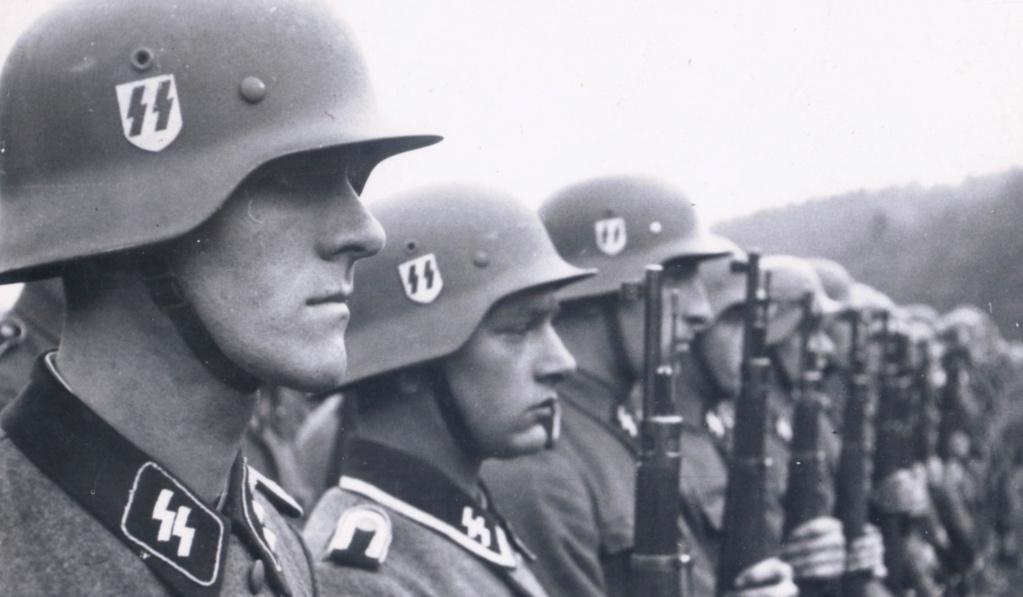 M40 Q64 Waffen SS Sshelm10