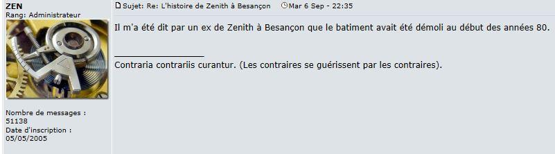 Zénith à Besançon Zen_fa11