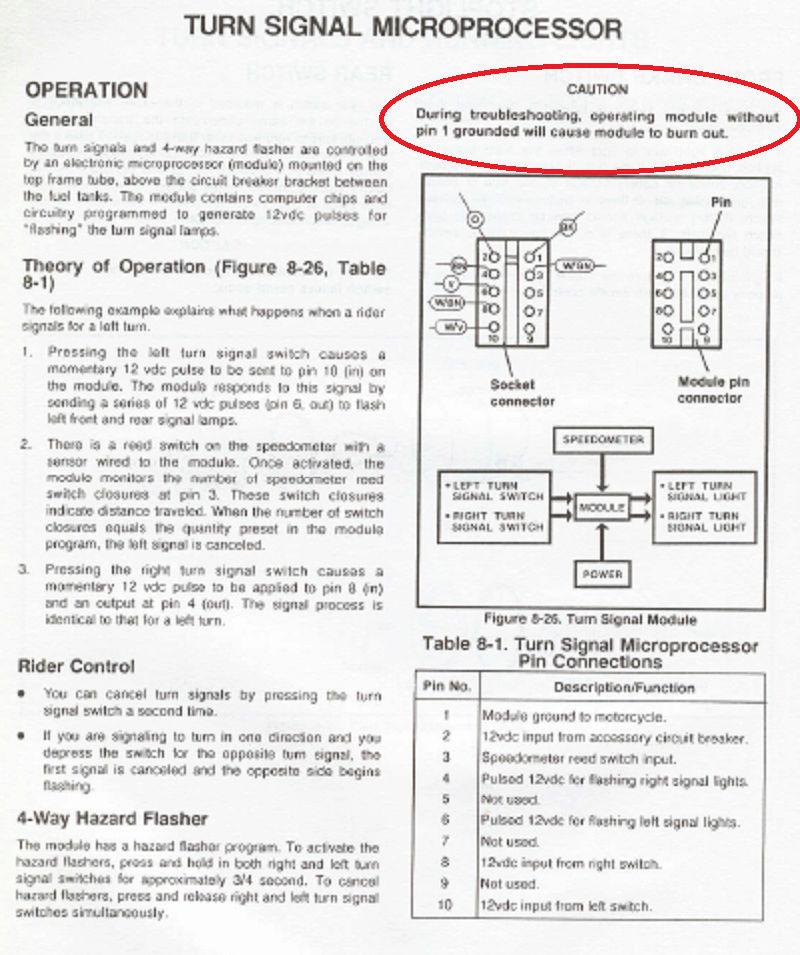probleme de clignotant- regulateur ? - Page 3 Cablag11