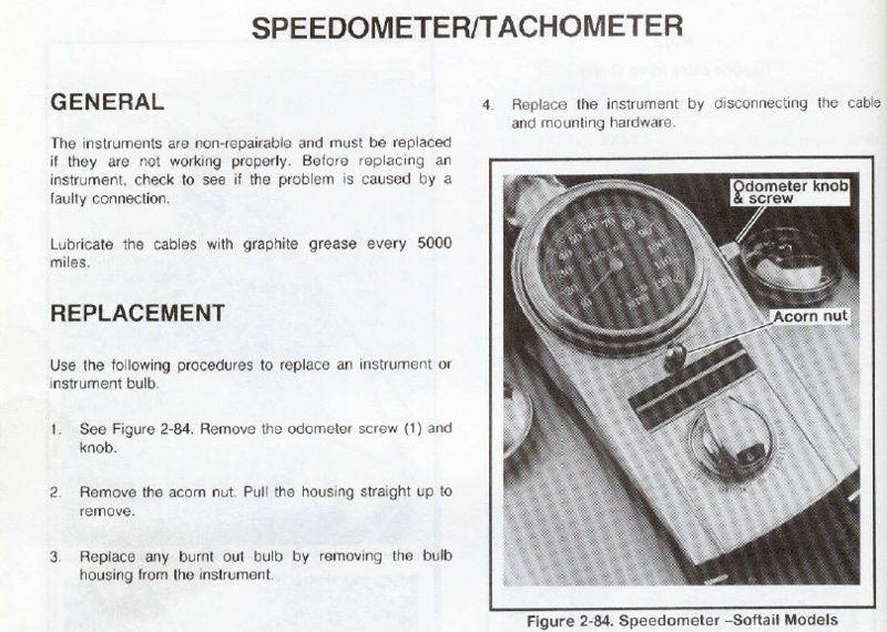 probleme de clignotant- regulateur ? - Page 3 Fuelta10