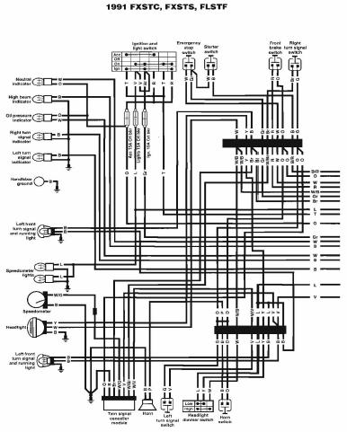 probleme de clignotant- regulateur ? - Page 3 Schema10