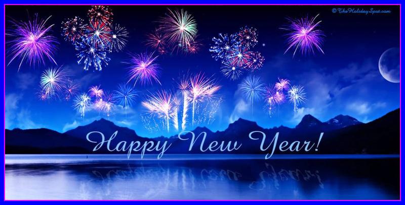 Happy New Year 2018 2017-119