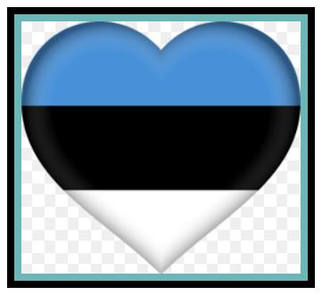 HAPPY BIRTHDAY THREAD - Page 9 Estoni10