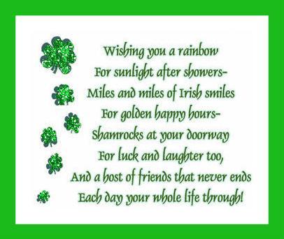 Happy Saint Patricks day! St_pat10