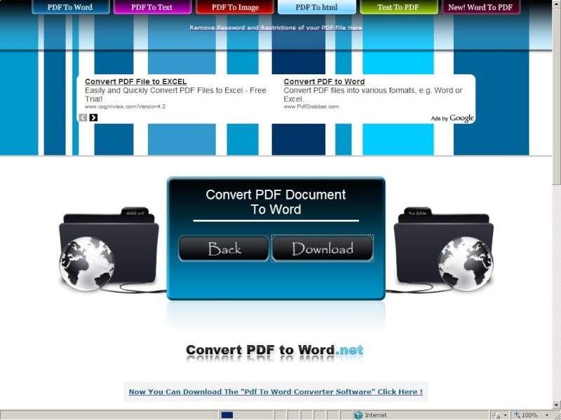 convertpdftoword.net Pdf2wo12