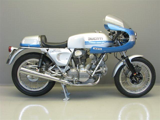 Egli-Ducati... Ducati10