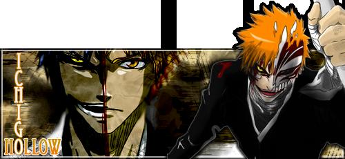 Galerie de Naruto-Dan Ichigo10