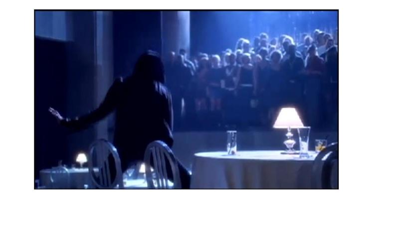 """Scatti esclusivi Backstage """"One More Chance"""" - Pagina 3 Mike_t21"""