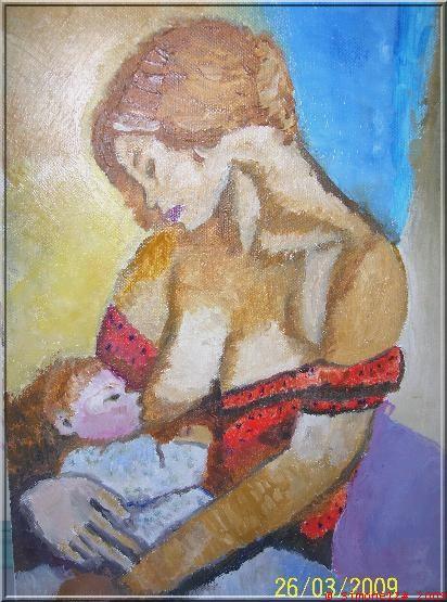 maman et bébé 100_3119