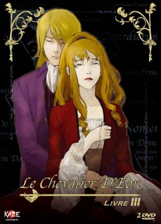 Le Chevalier d'Eon Le_che11