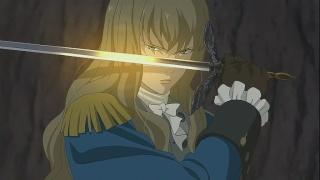 Le Chevalier d'Eon Lia10