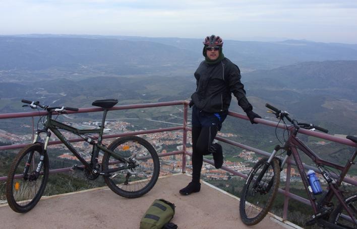 Volta Domingueira 14 Fev Torre de Moncorvo Sdc10612