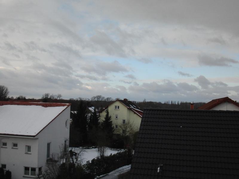 Winter 2009/210 Cimg0111