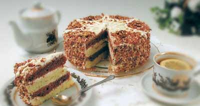 Торт Машенька Rec_im10