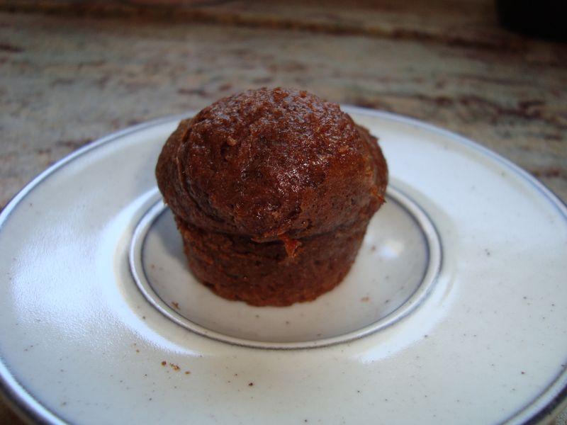 muffins au vin rouge Dsc01219