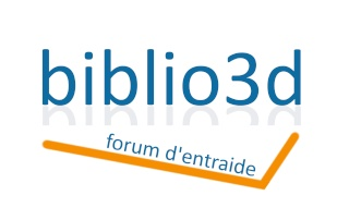 dessiner le logo du forum Logo11