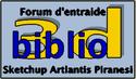 VOTES POUR LA REALISATION DU LOGO DU FORUM - SELECTION FINALE Logo8_10