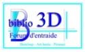VOTES POUR LA REALISATION DU LOGO DU FORUM - SELECTION FINALE Logo_b10