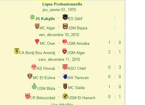 Championnat Professionnel DZ- Ligue 1&2 - Page 3 J11_bm10