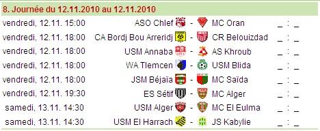 Championnat Professionnel DZ- Ligue 1&2 - Page 2 J8_bmp10
