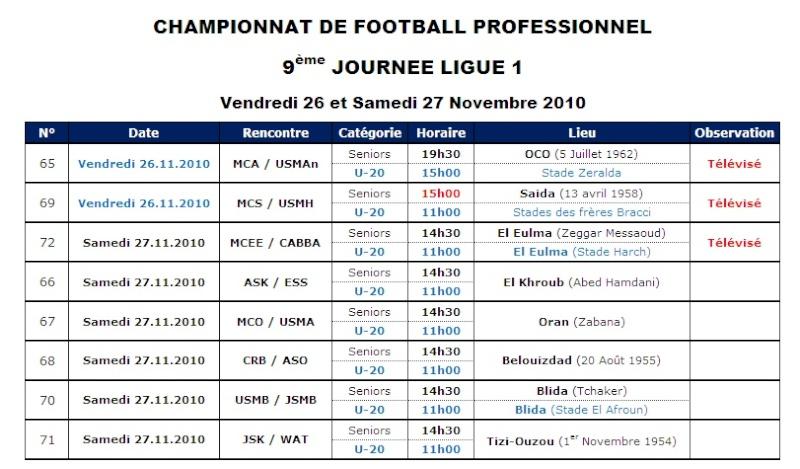 Championnat Professionnel DZ- Ligue 1&2 - Page 3 J9_bmp10