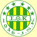 [L1, Journée 10] JS.Kabylie 1 - 0 CS.Constantine (Après match) Logojs10