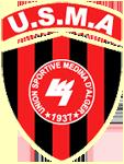[L1, Journée 09] JS.Kabylie 0 - 0 USM.Alger (Après match) Logous10