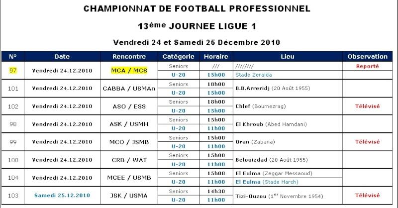 Championnat Professionnel DZ- Ligue 1&2 - Page 3 P13_bm10
