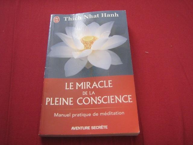 plusieurs livres a vendre Livre_11