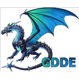 La Guilde Du Dragon Eteint