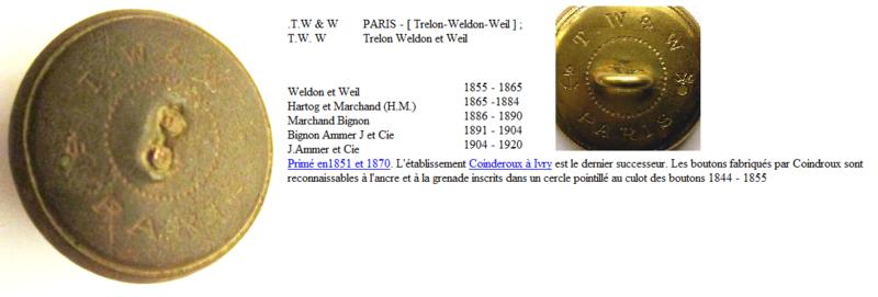 Bouton 1855/1865 Fffdsd10