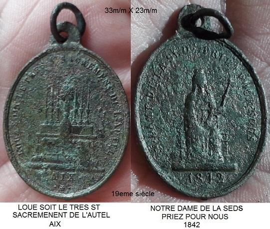 médailles offertes N_d_de13