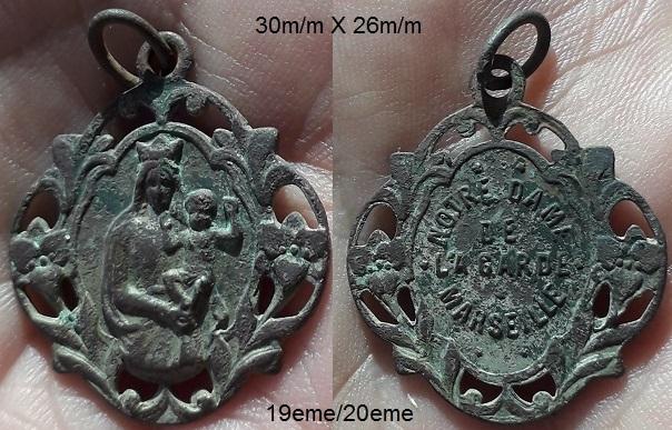 médailles offertes N_d_de14
