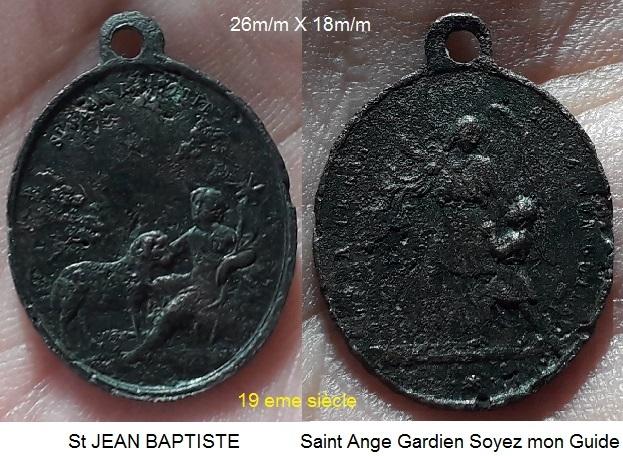 médailles offertes St_jea10