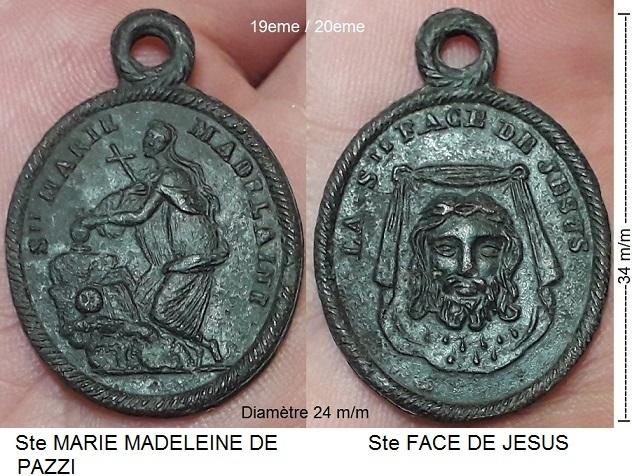médailles offertes Ste_fa10