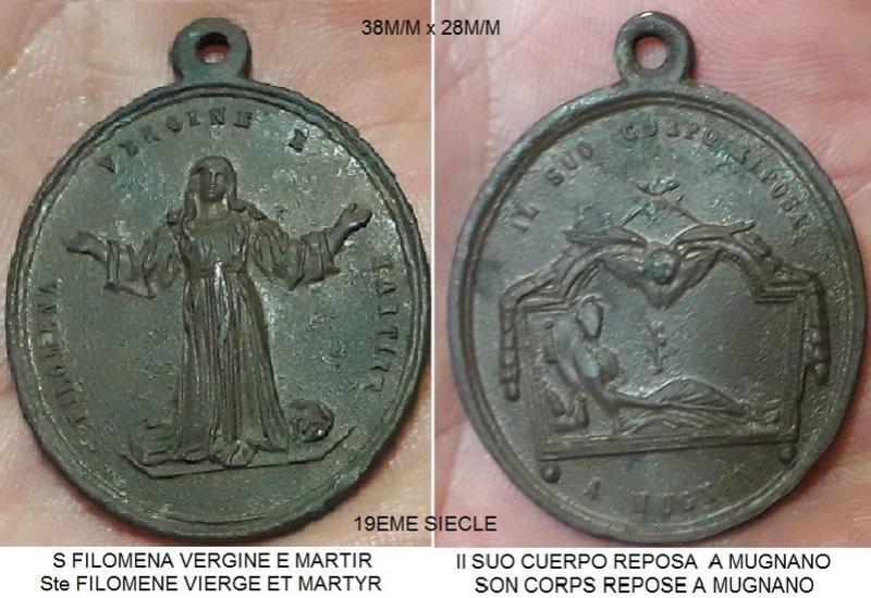 médailles offertes Ste_fi10