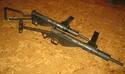 Sten gun My_col30