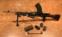 Edmonton gun show finds My_col39