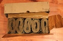 NOS box of Sten slings My_col46