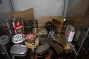 personal items Sale_i21