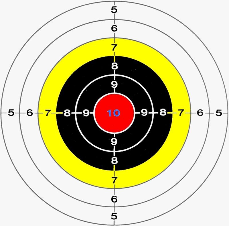 Objectif 100m en 20 joules (après stop) E8613b10