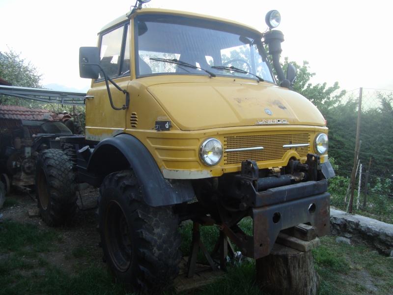 406 lionel Dsc01020