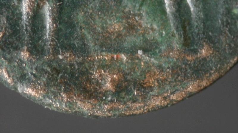 Aurelianus de DIOCLETIEN Img_6711