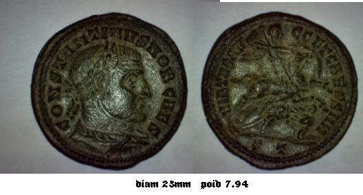 collection riton31 14210