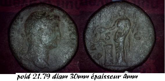 collection riton31 219