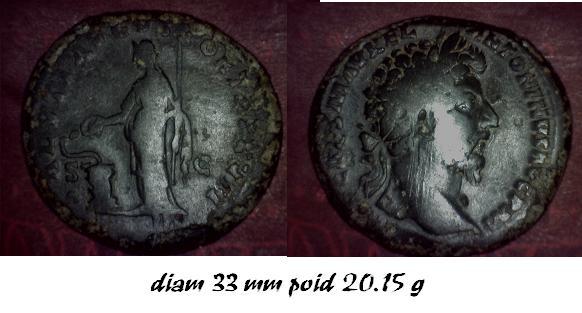 collection riton31 418