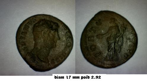 collection riton31 615