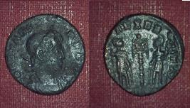 collection riton31 815
